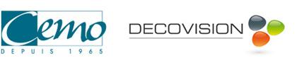 CEMO - Fabricant français de lunettes dans le Jura