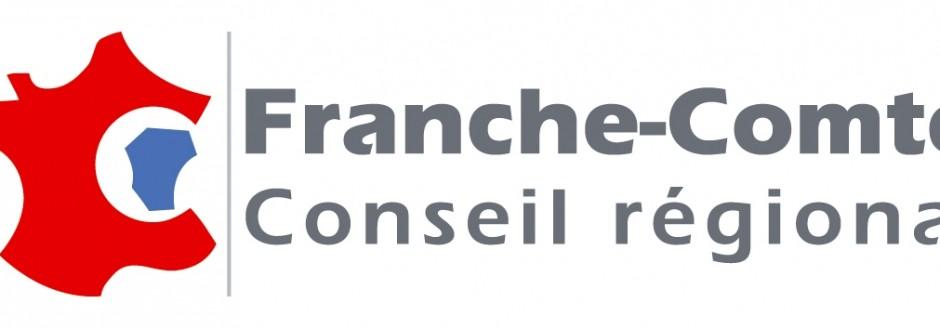 Une aide du Conseil Régional de Franche-Comté