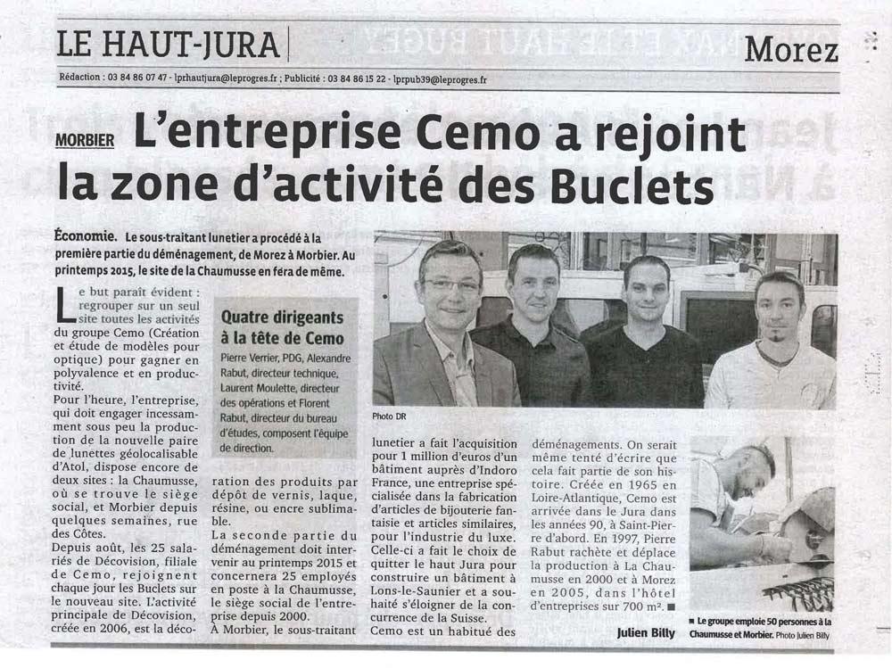 ArticleHaut-Jura