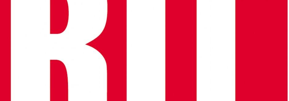 Cémo sur RTL