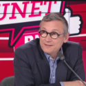 "Pierre Verrier dans Radio Brunet sur RMC au sujet du ""Made In France"" et ""Origine France Garantie"""