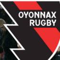 CEMO devient fournisseur officiel du club Oyonnax Rugby