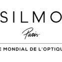 Retrouvez la société CEMO au SILMO du 27 au 30 septembre 2019